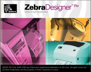 zebradesigner pro 2.5 activation key